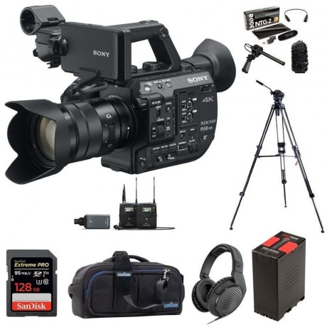 new-camcorder-and-video-camera-equipment-big-0