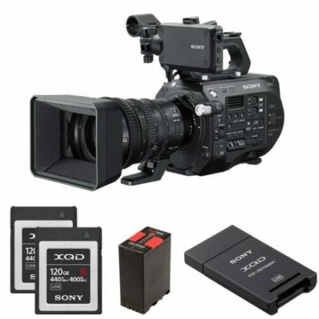 new-camcorder-and-video-camera-equipment-big-3