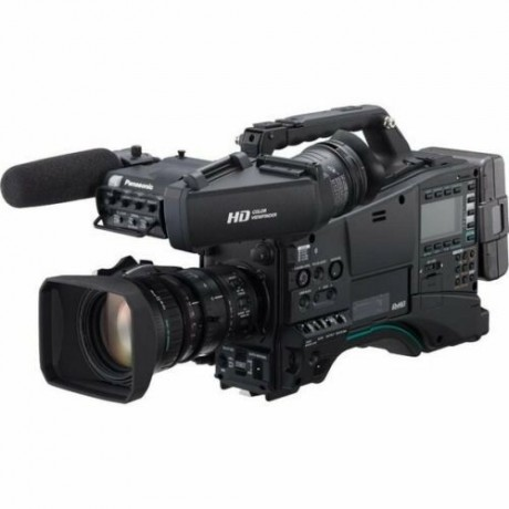 new-camcorder-and-video-camera-equipment-big-1