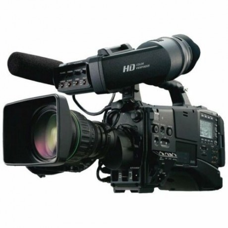 new-camcorder-and-video-camera-equipment-big-2