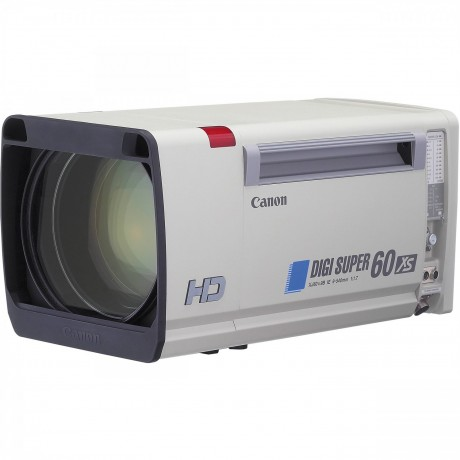 new-camcorder-and-video-camera-equipment-big-4