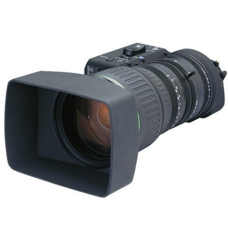 new-camcorder-and-video-camera-equipment-big-6